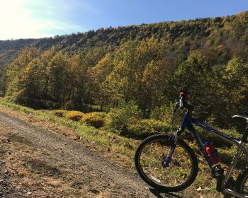 pine-creek-rail-trail-wellsboro-pa