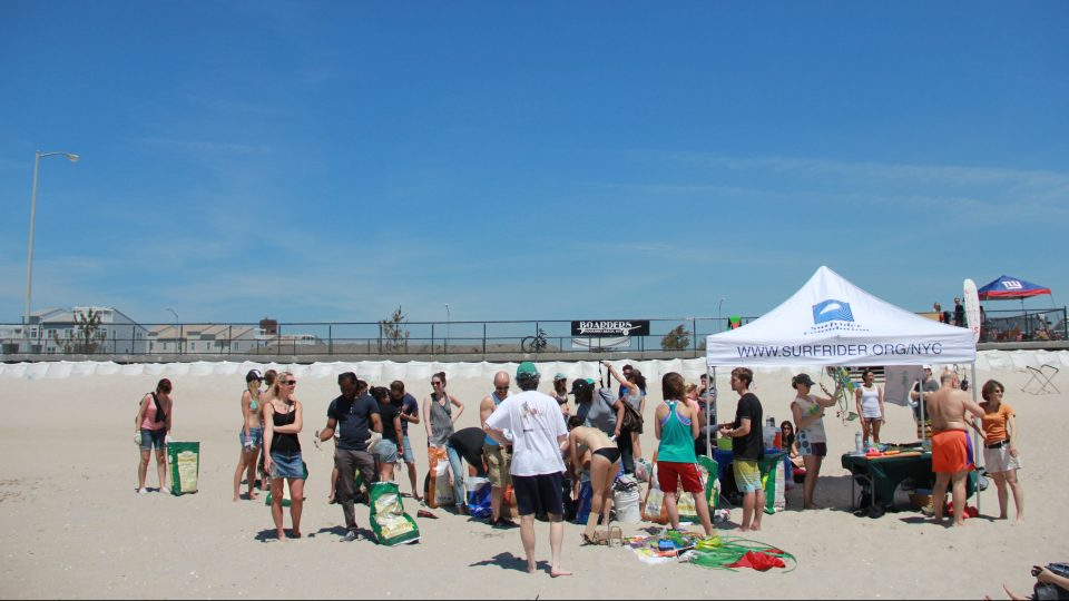 surfrider-new-york-city-offmetro-giving-guide