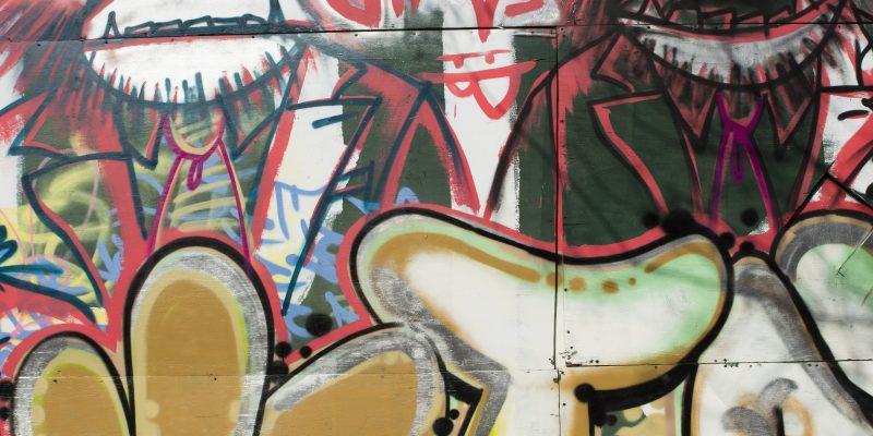 vote or we choose starr street art project bushwick street art