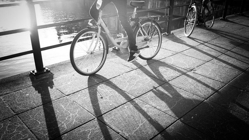 Urban Biking becky-day-74997