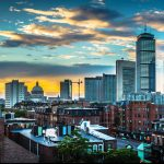 Baltimore Public Domain Image