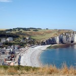 Etretat