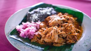 Cochinita Pibil_0008 copy