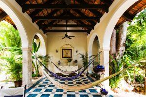 Yucatan-Casa-Lecanda-0359-2