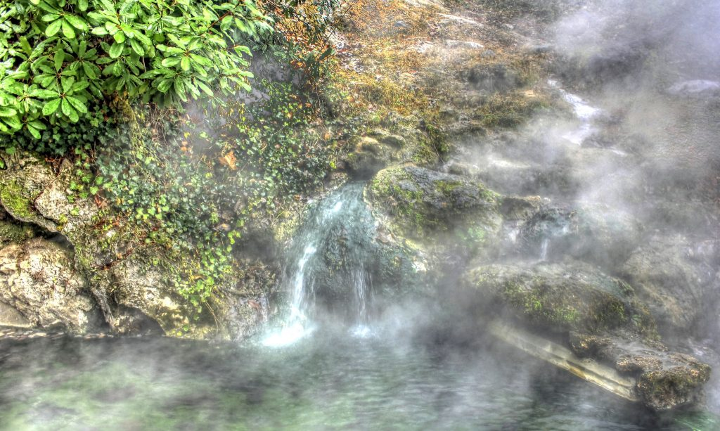 hot-springs-national-park