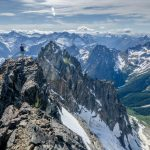 north-cascades-by-ryan-kuhar