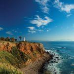 Terranea Resort - Lighthouse (1)