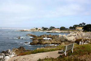 Monterey Brendon Spiegel