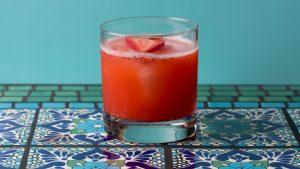 Tallulas-Strawberry-Photo-Credit-Rick-Poon