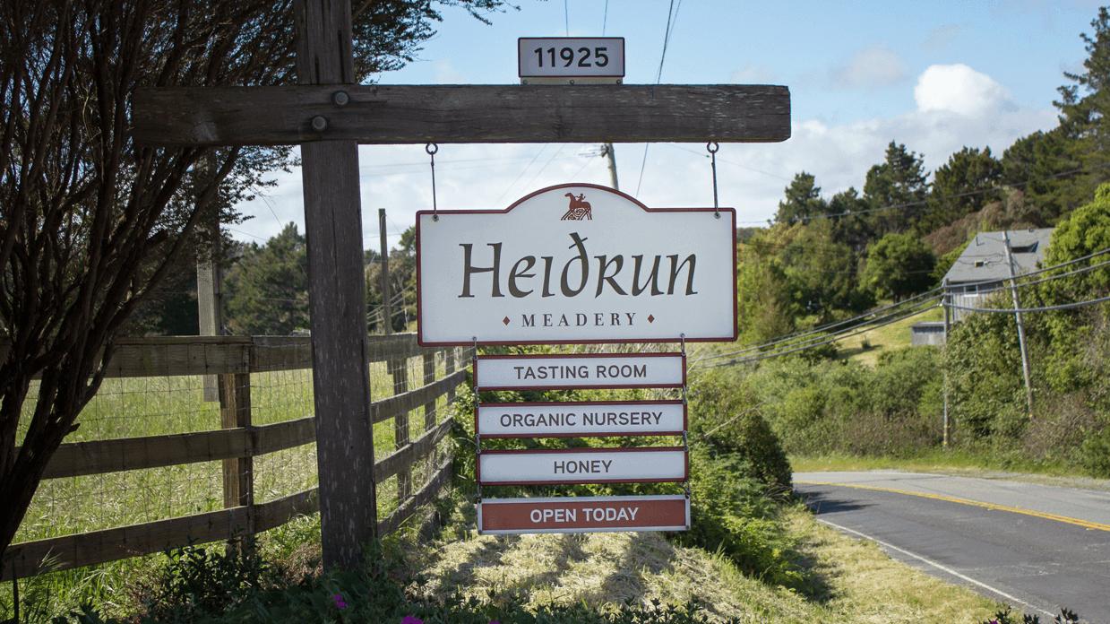 Heidrun_Meadery