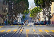 San Francisco Hidden Gems