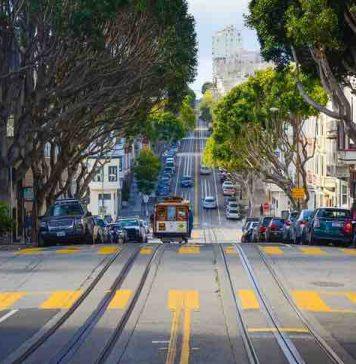 San Francisco Hidden Gems