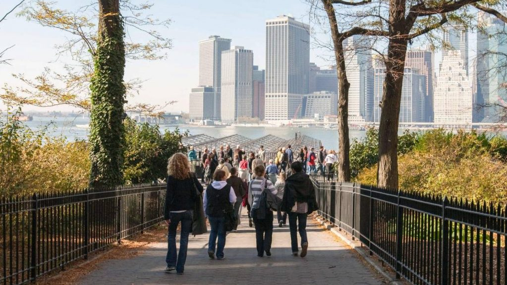 The best things to do in brooklyn offmetro ny for Things to do in brooklyn ny