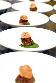 applewood burgers