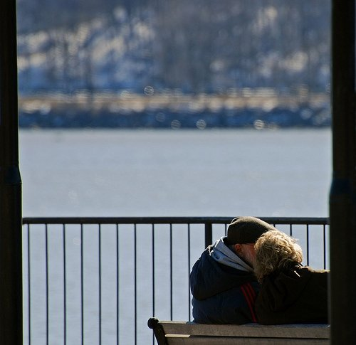 Cold spring ny romantic cold spring weekend getaway for Ny romantic weekend getaways