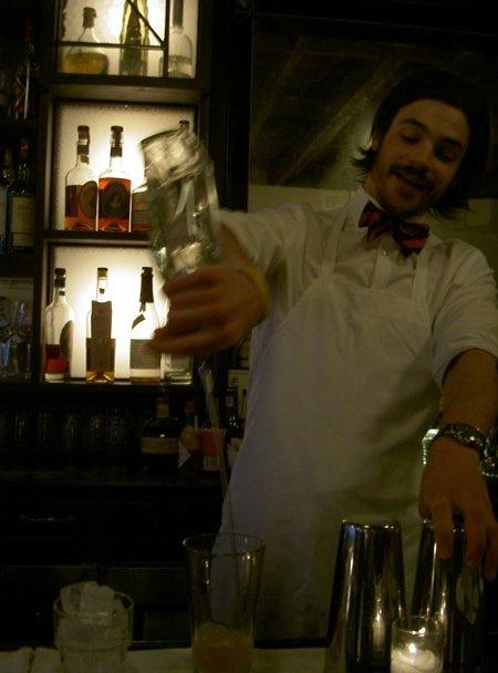 cocktailwalterfoods