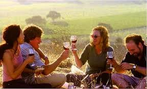 Wine Film Fest