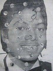 Bast - Michael Jackson