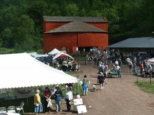 margaretville farmers market