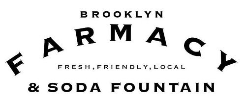 Bk Farmacy