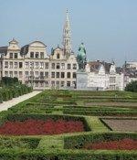 belgium8