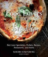 food lover's guide to brooklyn