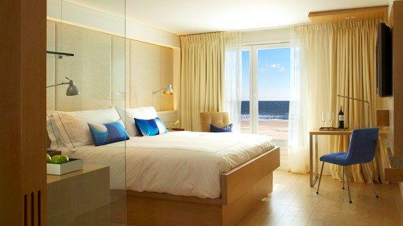 allegria hotel long beach