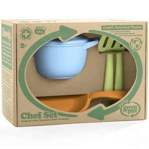 eco chef set