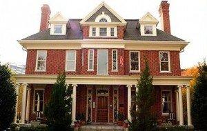 Page House Inn