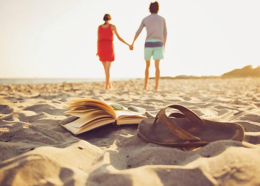 Romantic getaways from nyc for Ny romantic weekend getaways