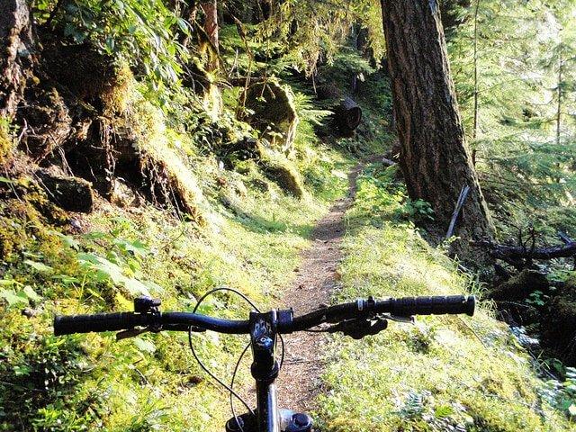 catskills mountain biking