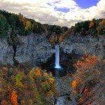 Finger Lakes | Ithaca, NY | Coach USA | $240