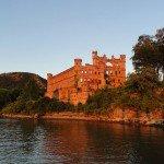 Hudson River Cruise | Hudson Valley, NY | Coach USA | $60