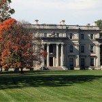 Historic Hudson Valley Tour | Hyde Park | Coach USA | $77