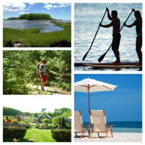 Things to Do in Kennebunkport
