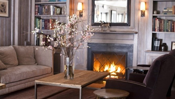 fireside at bedford post inn