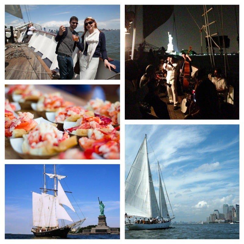 manhattan by sail tours