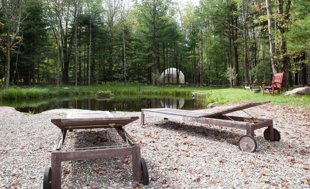 Vermont Fall Foliage Bike Tours | Sojourn Bicycling Vacations