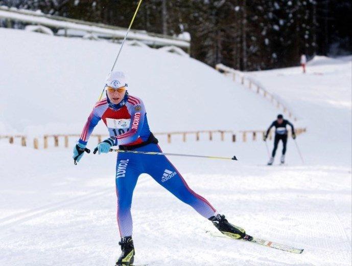Québec World Winter Masters Games