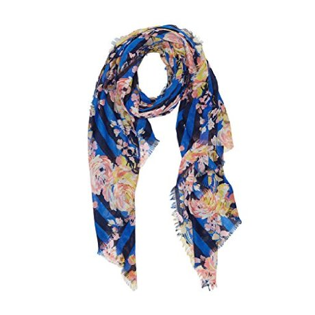 Mizrahi scarf