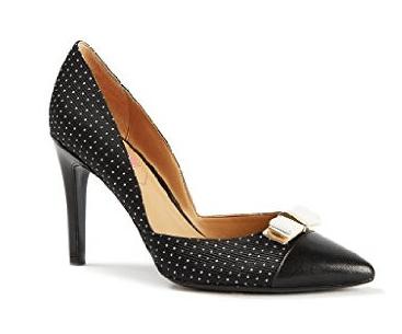 Mizrahi shoe