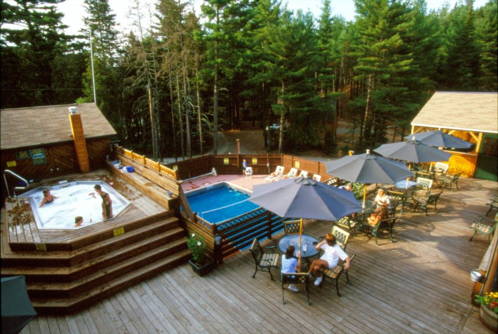 Back-deck-at-the-resort--Credit-Northern-Outdoors--Adventure-Resort