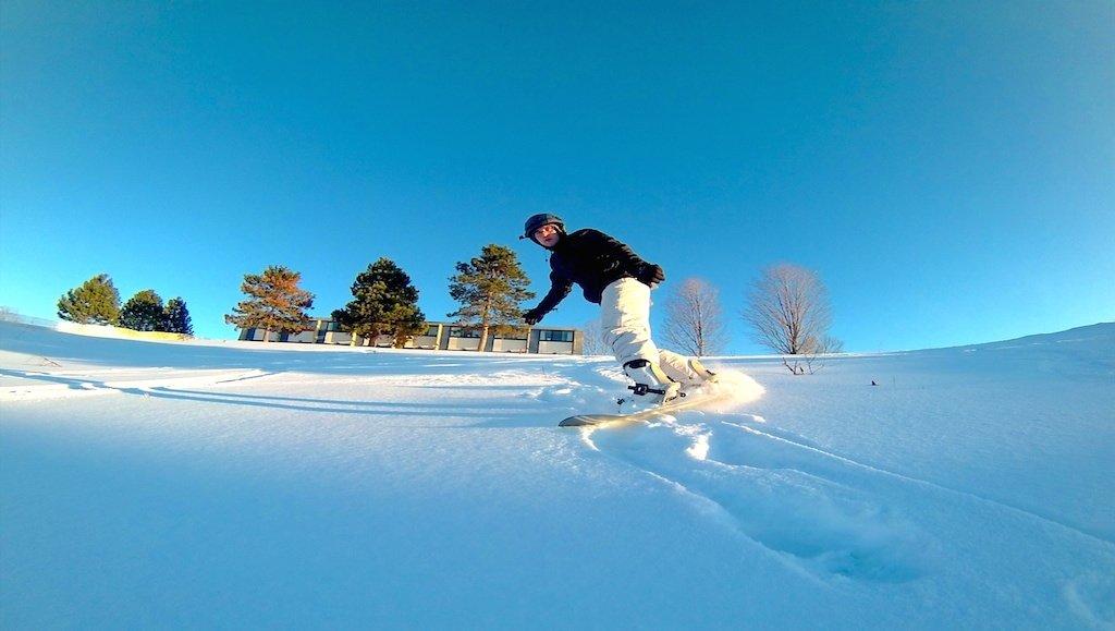 toggenburg skiing syracuse
