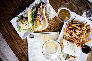 Public Eats-Berkshires