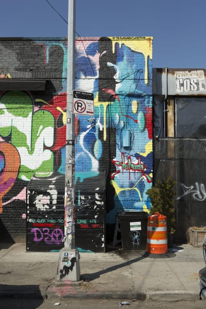 the bushwick collective street art by d30true brooklyn