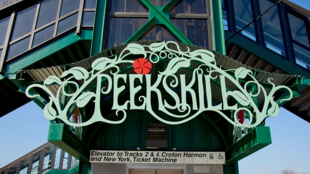 Peekskill-Sign-e1499281585772