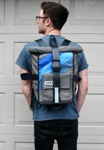 Vaya+Bag