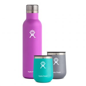 HydroFlask-web-product-image-wine-bundle