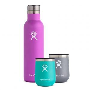 HydroFlask-web-product-image-wine-bundle