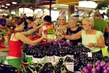 jean-talon marketplace